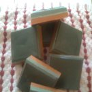 All-in- One Clay Soap Bar (5oz)