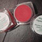 Precious Shimmer Dual Action Lip & Eye Creme (Popsicle)
