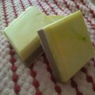 Skinny Minny. 5 oz. Organic Soap Bar