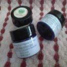 All-in-One Complete Renewal Eye Cream (0.5 fl oz)