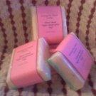Flowerbomb Organic Soap(5 oz)