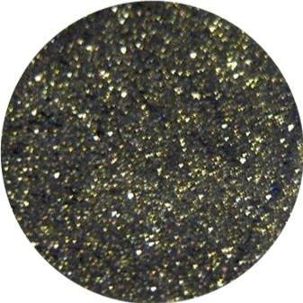 Golden Blackstar Mineral Loose Eye Pigment (5grams)