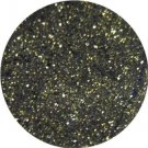 Golden Blackstar Mineral Loose Eye Pigment (5grams)