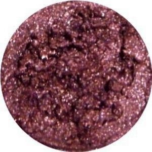 Very Berry Plumcherry Mineral Loose Eye Pigment (5.5 grams)