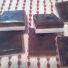 Fantasy Lavender (Paradise Collection) Organic Soap (5 oz)