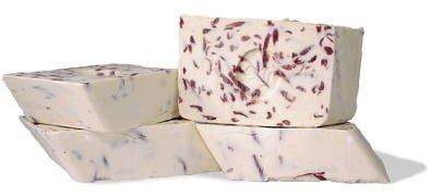 Rosemilk Bath (Paradise Collection) Organic Soap
