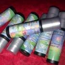 """Sweet River"" Perfumed Oil (1/2 oz roll on vial)"