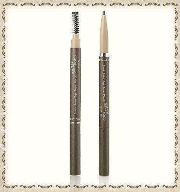 Black Bean Eyebrow Pencil