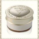 Snow Tea Cream