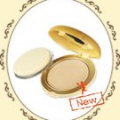 Royal Jelly Essence Compact Foundation SPF 28 PA ++