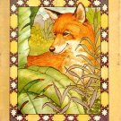 Fox Tales : M.J. Wheeler (K-3; INDIA, Hardcover, 1984)
