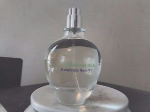 Aeropostale Compagnie Generale Perfume Fragrance for Women/Girls 1.7 oz