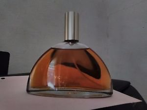 Victorias secret vanilla lace cologne spray discontinued 3oz (88ml)