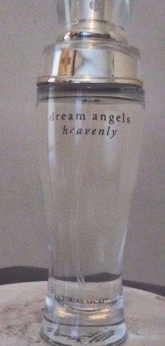 Victoria's Secret HEAVENLY Eau De Parfum 1 Fl Oz/e 30 ml FREE SHIP US