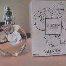 VALENTINA by Valentino 2.7 oz. edp Perfume Spray- FREE SHIPPING