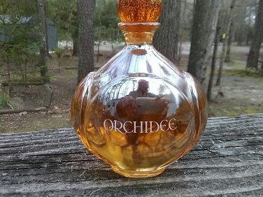 ORCHIDEE Yves Rocher Eau de Toilette 100 ml Made in France