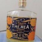 L'aromarine Senteur THE TEA EAU De Toilette Fragrance Made In France Perfume 1.6