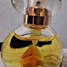 Intuition by Estee Lauder For Women 0.14 oz Eau de Parfum Spray Mini