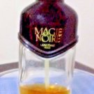 Vintage LANCOME MAGIE LANCOME EAU DE TOILETTE 1 OZ-USED-SEE PHOTO