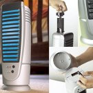 the Healthonizer - the Best Air Ionizer In the Market