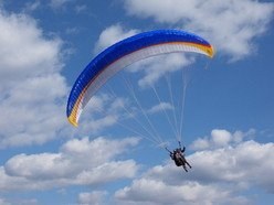 PARATECH PBi6 Tandem, USD 3500.00  free shipping inside U.S and no sales tax outside Hawaii