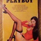 Playboy Magazine - March 1974 1940's crime, Groucho Marx, Sean Connery Zardoz