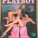 Playboy Magazine - April 1978 Sirhan Sirhan, David frost, Motorcycles. sisters photo gallery