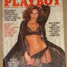 Playboy Magazine - May 1978 New Yorks public sex spots, Anita Bryant, Women's Lib, car stereos
