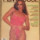 Penthouse magazine - February 1981 Sex in Russia, Jesse Jackson, Bad girls of film,