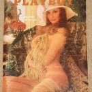 Playboy Magazine - June 1973 Playmate of the Year Marilyn Cole, Walter Cronkite, cookouts, gifts