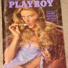 Playboy Magazine - November 1973 Cigars, Ursula Andrews, James Dickey, sex in cinema