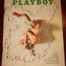 Playboy Magazine - August 1970 Paul Ehrlich, Raquel Welch in Myra Breckenridge movie, 1970 playmates