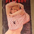 Playboy Magazine - February 1965 The Beatles interview, Kim Novak, job jumping tactics,