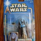 Star Wars AOTC -- MINT in Package -- Orn Free Taa