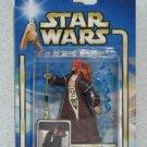 Star Wars AOTC -- MINT in Package -- Jar Jar Binks Gungan Senator