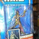 Star Wars AOTC -- MINT in Package -- Geonosian Warrior