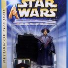 Star Wars SAGA -- Return of the Jedi -- Imperial Dignitary Kren Blista-Vanee Figure MINT in Package