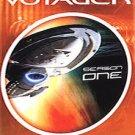 Star Trek Voyager Season 1-BRAND NEW