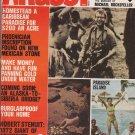 argosy magazine march 1972