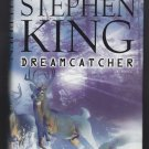 Dreamcatcher by Stephen King HC