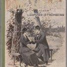 Under Roda Lonnar Leonard Stromberg 1914