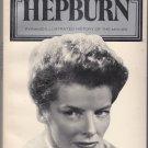 Katherine Hepburn Alvin H Marill PB