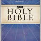 NKJV Holy Bible New King James Version