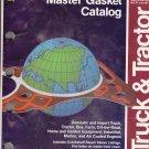 Fel Pro Master Gasket Catalog 1991 NO 901-91