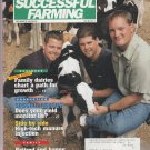 Successful Farming Mar 2000 feat Justin Jake Corey  Ulrich