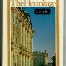 The Hermitage Guide Aurora Art Publishers Leningrad