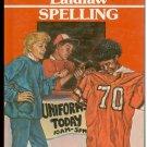 Laidlaw Spelling Grade 7 Hardcover