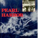 Pearl Harbor  50th Anniversary Special Edition Sidney C. Moody  Associated Press