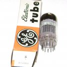 GE compactron vacuum tube 6MN8 NOS