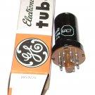 GE Electronic Tube 6AC7 NOS
